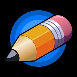 pencil2d avatar