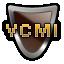 vcmi avatar