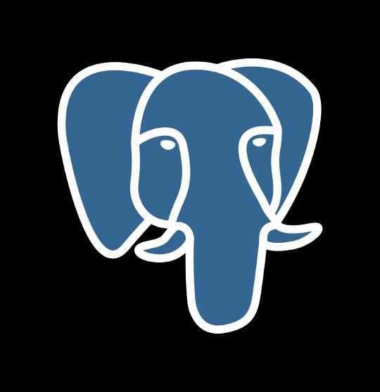 postgresql-q3c avatar