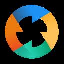 kdiagram avatar
