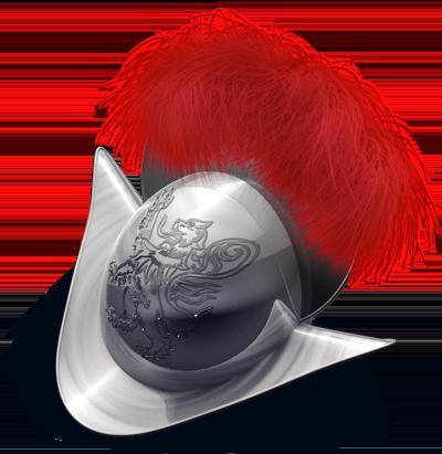 ruby-listen avatar