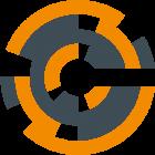 ruby-mixlib-cli avatar