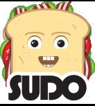 sudo avatar