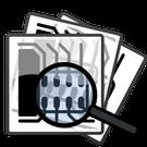 gerbv avatar