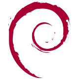 debian-policy avatar