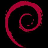 debian-policy avatar