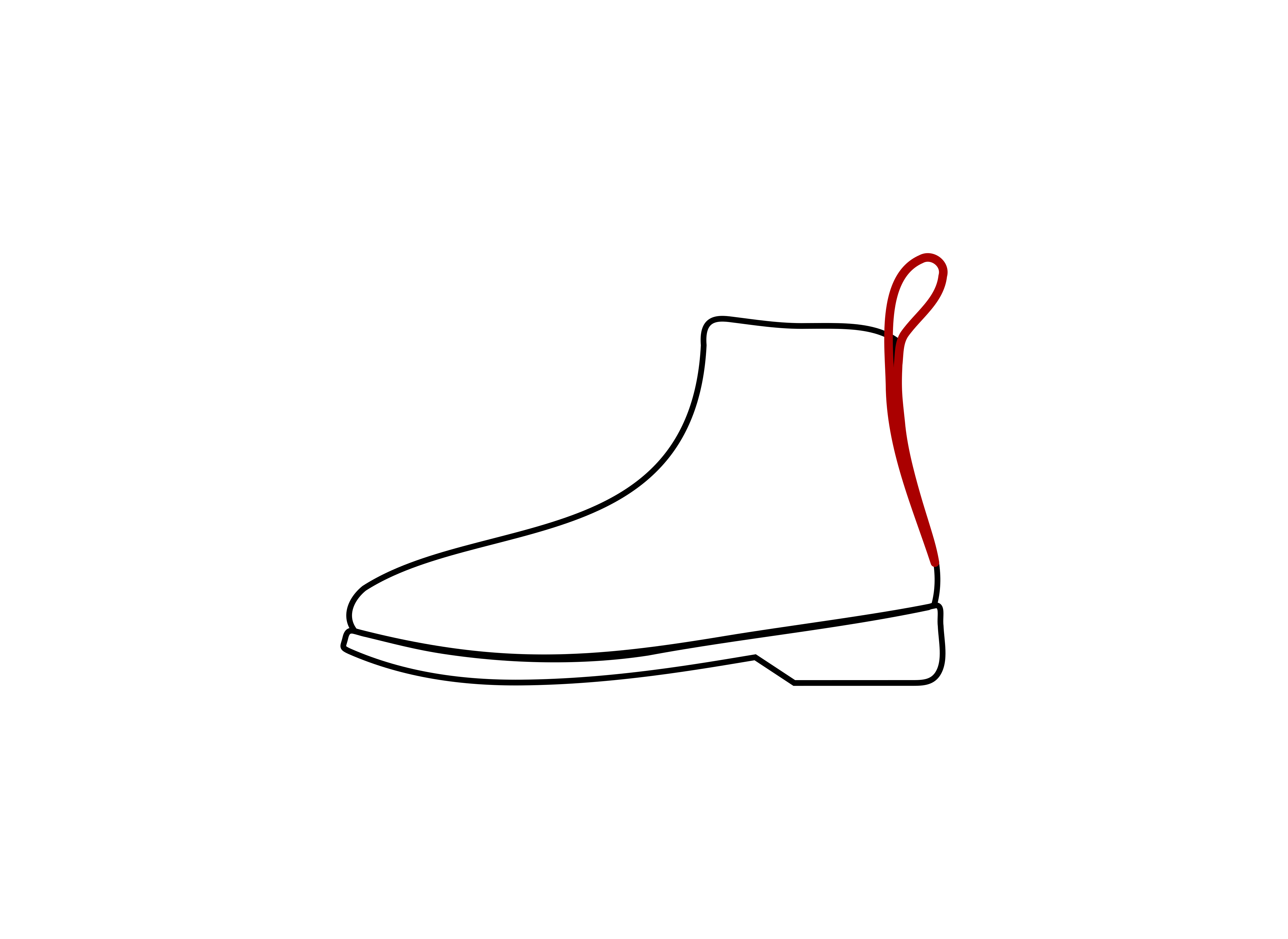 debootstrap avatar