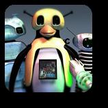 freedroidrpg avatar