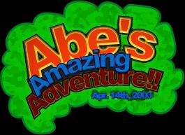 abe avatar