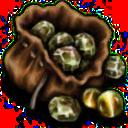 adonthell avatar