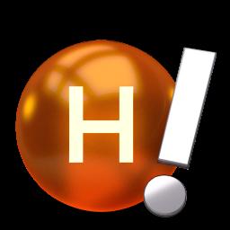 atomix avatar