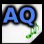 auralquiz avatar