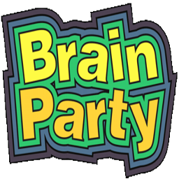 brainparty avatar