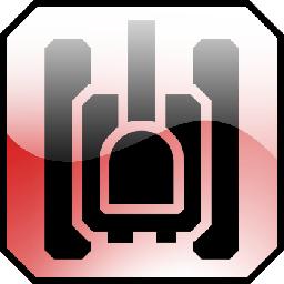 bzflag avatar