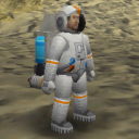 colobot avatar