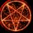dhewm3 avatar