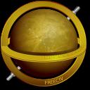 freeciv avatar