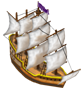 freecol avatar