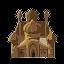 lordsawar avatar
