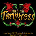 lure-of-the-temptress avatar
