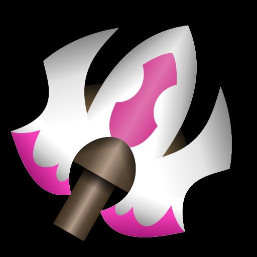 marsshooter avatar
