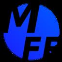 mednaffe avatar