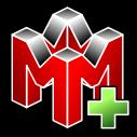 mupen64plus avatar