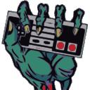 nestopia avatar
