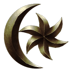 openmw avatar