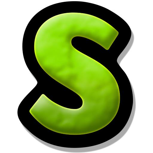 scummvm avatar