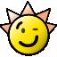 springlobby avatar