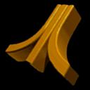 stella avatar