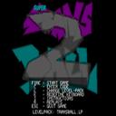 supertransball2 avatar