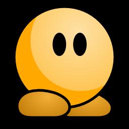 teeworlds avatar