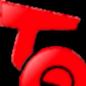torcs avatar