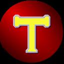 trackballs avatar