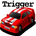 trigger-rally avatar