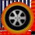 trophy avatar
