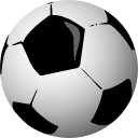 tuxfootball avatar