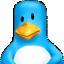 tuxpuck avatar