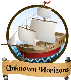 unknown-horizons avatar