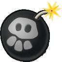 warmux avatar