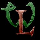 widelands avatar
