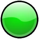 xye avatar