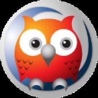 swi-prolog avatar