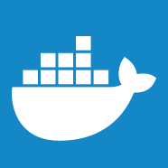 docker.io avatar