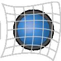 lensfun avatar