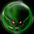alien-arena avatar