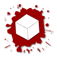 assaultcube avatar