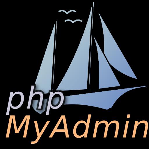 phpmyadmin avatar